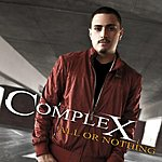 Complex All Or Nothing