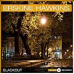 Erskine Hawkins Blackout