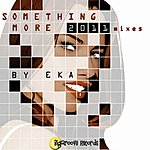 EKA Something More (Jds Remix)