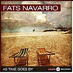 Fats Navarro As Time Goes By
