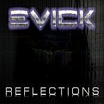 Evick Reflections