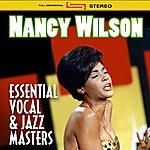 Nancy Wilson Essential Vocal & Jazz Greats