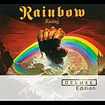 Rainbow Rising (Deluxe Expanded Edition With Pdf Booklet)