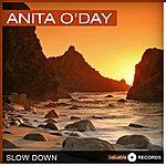 Anita O'Day Slow Down