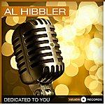Al Hibbler Dedicated To You