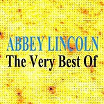 Abbey Lincoln The Very Best Of - Abbey Lincoln