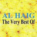 Al Haig The Very Best Of - Al Haig