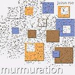 Jason Roe Murmuration