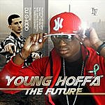 """Young Hoffa """"Here We Go"""" (Clean)"""