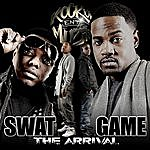 S.W.A.T. The Arrival