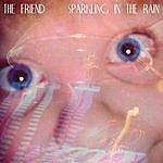 Friend Sparkling In The Rain