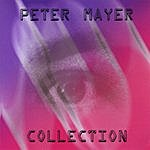 Peter Mayer Collection