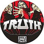 Truth Timeshift / Hackerz
