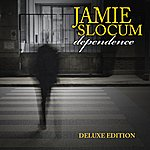 Jamie Slocum Dependence (Expanded Edition)