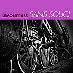 Lemongrass Sans Souci
