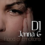 D1 Flood Of Emotions Ep