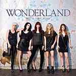 Wonderland Band Not A Love Song (Introduction To Wonderland Ep)
