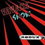 ReDUX Freaks Show - Ep