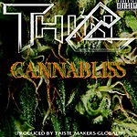Thin C Cannabliss