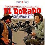 Nelson Riddle & His Orchestra El Dorado (Original Motion Picture Soundtrack)