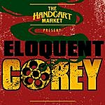 Eloquent Corey (Single)