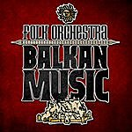 Folk Ensemble Folk Orchestra - Balkan Music