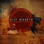Jeff Martin And The Ground Cries Out