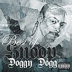 Snoop Dogg Best Of Snoop Doggy Dogg