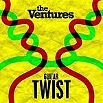 The Ventures Guitar Twist