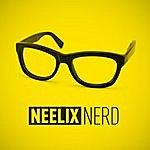 Neelix Nerd Ep