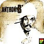 Anthony B Anthony B Ep