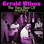 Gerald Wilson The Very Best Of
