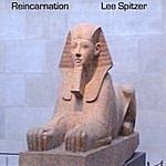 Lee Spitzer Reincarnation