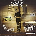 Z-Ro My Favorite Mixtape
