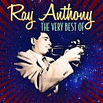 Ray Anthony The Very Best Of
