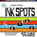 The Ink Spots At Las Vegas
