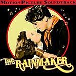 Alex North The Rainmaker (Original Motion Picture Soundtrack)
