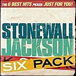 Stonewall Jackson Six Pack - Stonewall Jackson - Ep