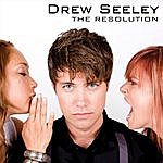 Drew Seeley The Resolution