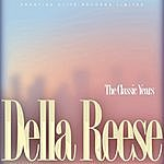 Della Reese The Classic Years