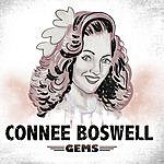 Connee Boswell Connee Boswell - Gems