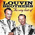 The Louvin Brothers The Very Best Of The Louvin Brothers
