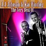 J.J. Johnson The Very Best Of J.J. Johnson & Kai Winding