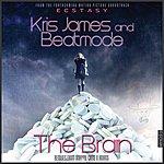 Kris James The Brain