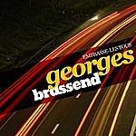 Georges Brassens Embrasse-Les Tous