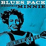 Memphis Minnie Blues Pack - Memphis Minnie - Ep