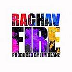 Raghav Fire - Single