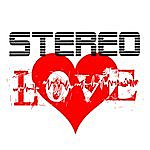 Carnival Stereo Love(In The Style Of Edward Maya)