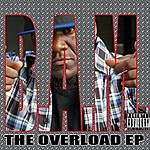 Bam The Overload Ep
