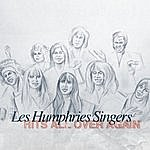 The Les Humphries Singers Les Humphries Singers - Hits All Over Again